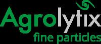 Agrolytix GmbH